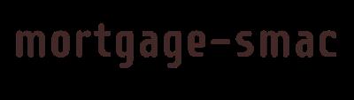Mortgage-Smac